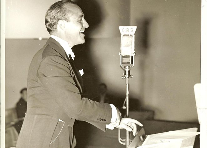 wayne-king-cbs-radio-1941.jpg