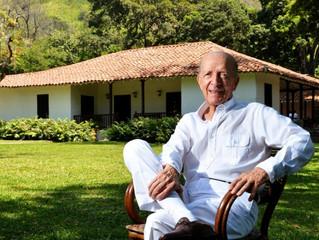 Historia del Valle del Cauca