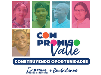Compromiso Valle