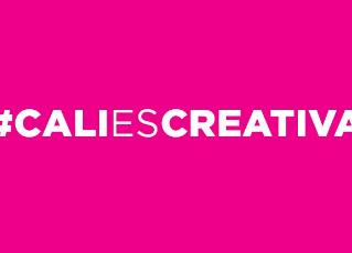 Visibilidad a proyectos creativos
