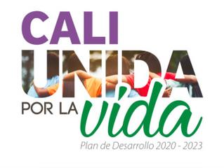 Plan de Desarrollo al alcance de todos
