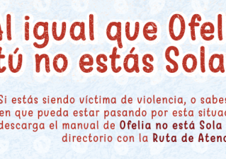 Prevención de la violencia