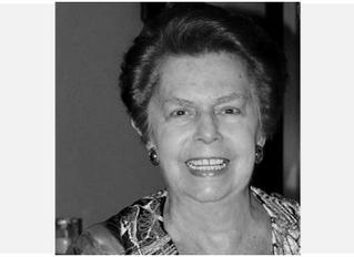Silvia Cabal de Carvajal