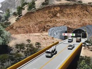 Comunicado vía Mulaló - Loboguerrero