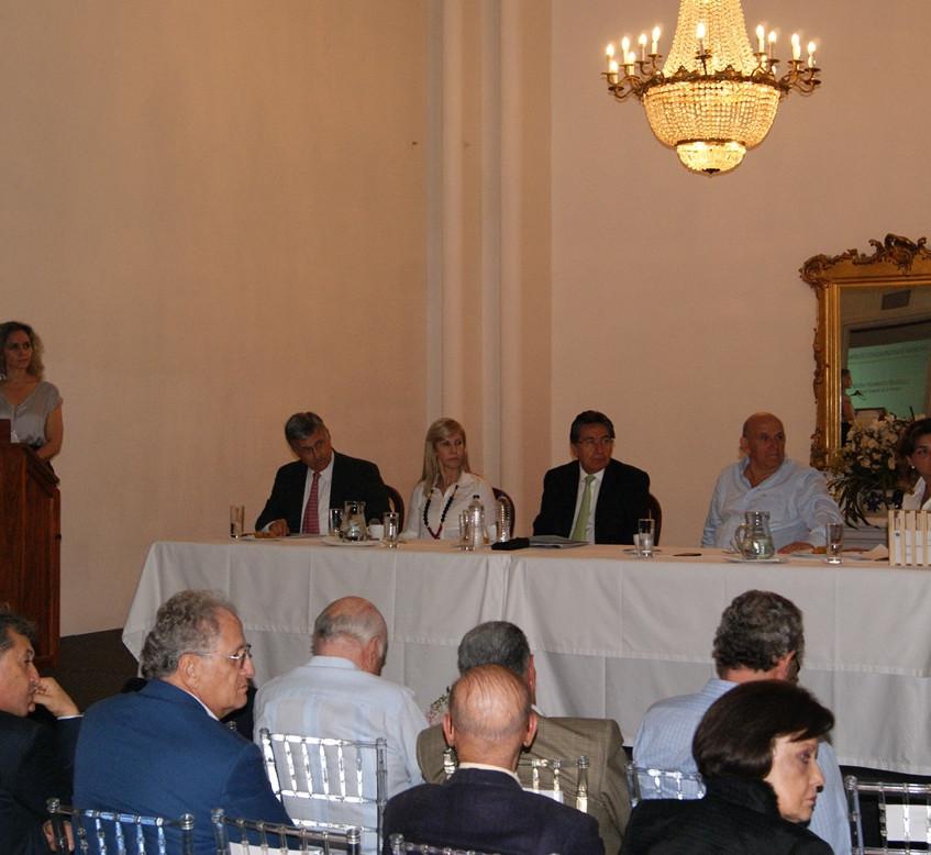 Asamblea 2017