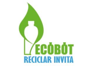 Reconocimiento ECOBOT