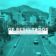 Portadas-cartilla-informe.jpg