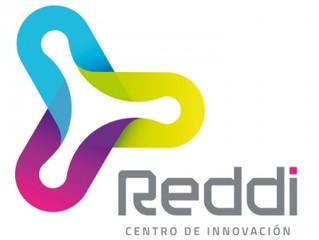 Nuevo Centro de Innovación Reddi