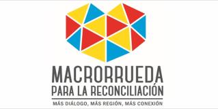 I Macrorrueda para la Reconciliación