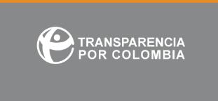 """""""Monitor Ciudadano de la Corrupción"""""""