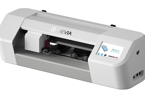 Devia - Intelligent Screen Protector Plotting Machine