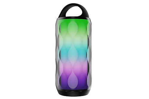 Devia - Rainbow 10W Bluetooth Wireless Speaker