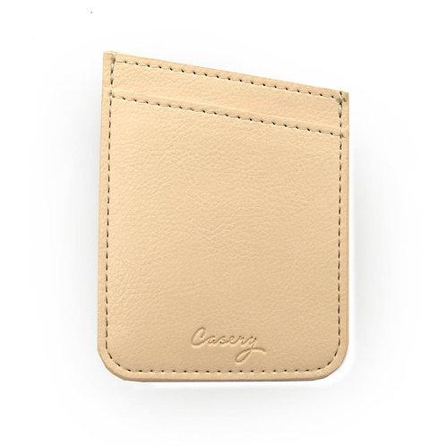 Casery - Phone Pocket