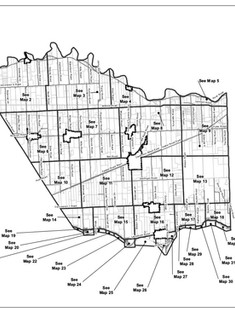 Wainfleet Comprehensive Zoning By-law Review