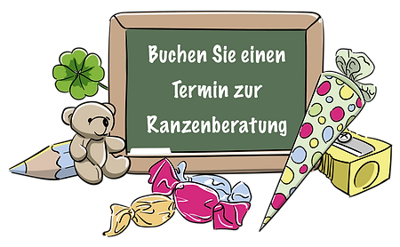 KeyvisualWebseite_Ranzenshop_Zeichenflä