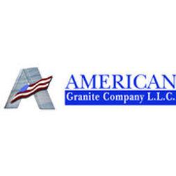 American Granite Company.jpg