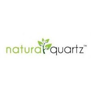 Natura Quartz.jfif