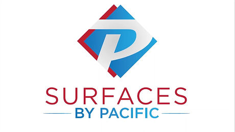 Surfaces by Pacific.jpg