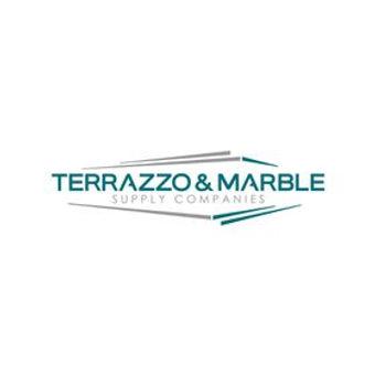 Terrazzo & Marble Supply Companies.jpg