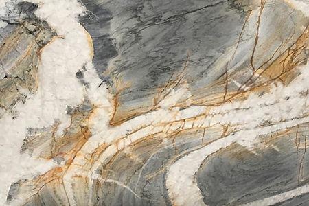 Portofino Quartzite.jpg