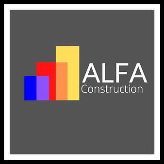 ALFA-2 copy.jpg