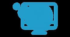 SITE AFL_Logos.png