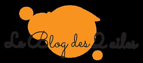 LE BLOG D2L_Logo.png