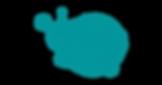 SITE AFL_Logos2.png
