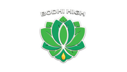 Bodhi High CBD Body Care