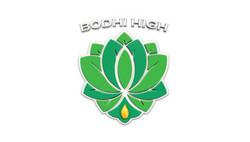 Bodhi High CBD Body Care
