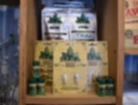 Kratom Capsules Powder Extract Natural Mystic Eclipse Krave Hush Sunstone Organics Nature's Organix O.P.M.S.
