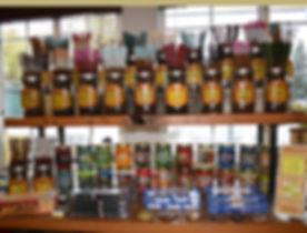 Candles Wild Berry Incense Nag Champa Super Hit Odor Spray