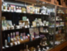 CBD Oil Tincture Pets Topicals Gummies Edibles Hemp