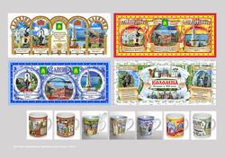 Дизайн сувенирных кружек в русском стиле.jpg