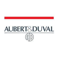 Aubert&Duval.jpg