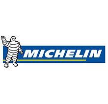 pièces de rechange dépannage machine de production Michelin