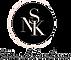 NSK-Logga-web_edited.png