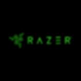 logo_RAZER.png