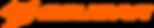 cropped-COUGAR-logo-512x512-5.png