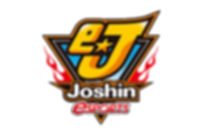 Joshinesports.png