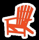 Lamar Yard-chair.png