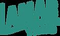 Lamar-Yard-Logo.png