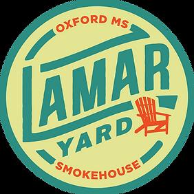 Lamar-Yard-Logo-Circle.png