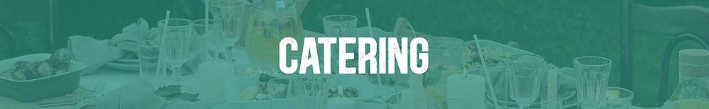 Lamar-Yard-Catering.jpg