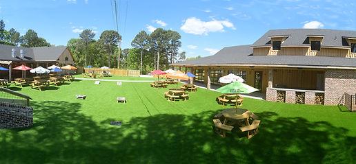 Yard Panorama.jpg