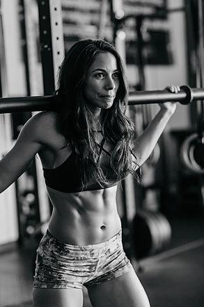 Fitness Goals 2.jpeg