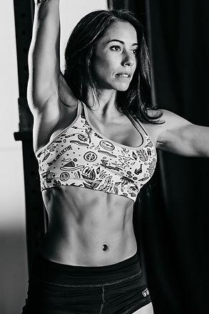 Fitness Goals 1.jpeg