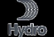 ny-hydro-sta%CC%8Aende_edited.png