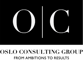 OCG Logo Black 2.png