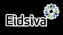 Eidsiva_edited.png